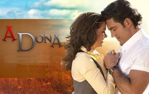 Ver telenovela escrito en las estrellas online dating