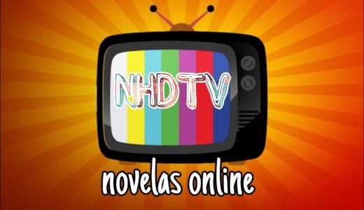 Assistir A Cor Da Paixao Inedita Online Dublada Novelas Hd